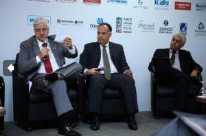 02/07/2013 – 2º Encontro do Clube de Seguros de Pessoas de Minas Gerais (CSP-MG)
