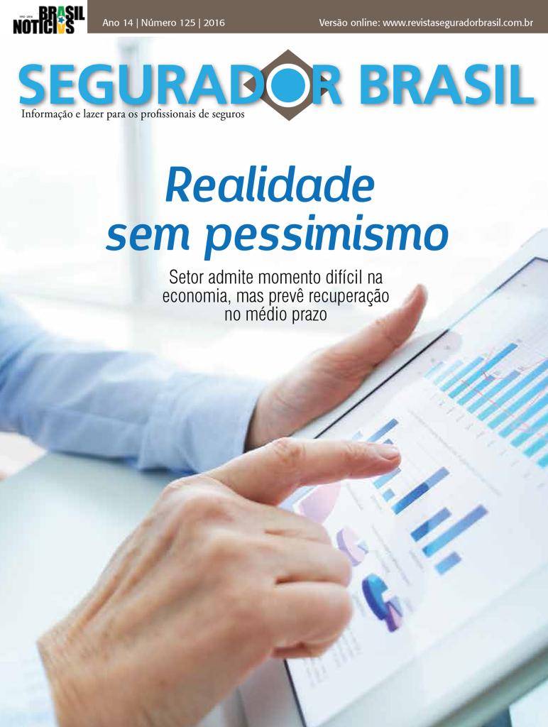 publication-SeguradorBrasil-1