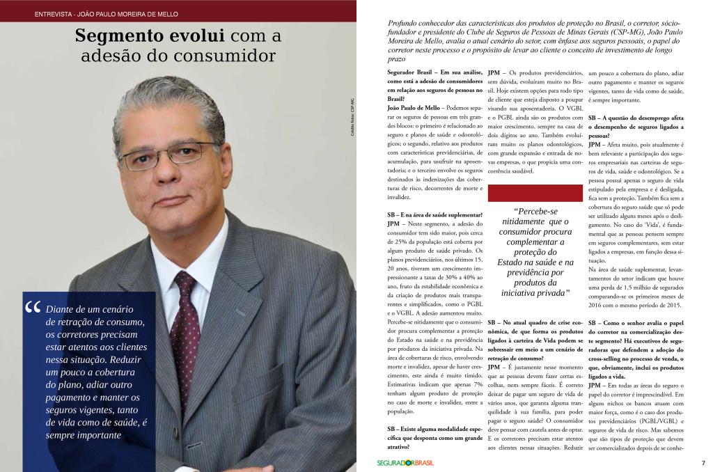 publication-SeguradorBrasil-6-7