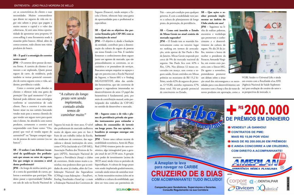 publication-SeguradorBrasil-8-9