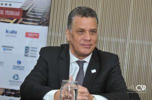 21/09/2016 – Saúde suplementar: A visão da FenaSaúde sobre o atual cenário e as perspectivas e prioridades