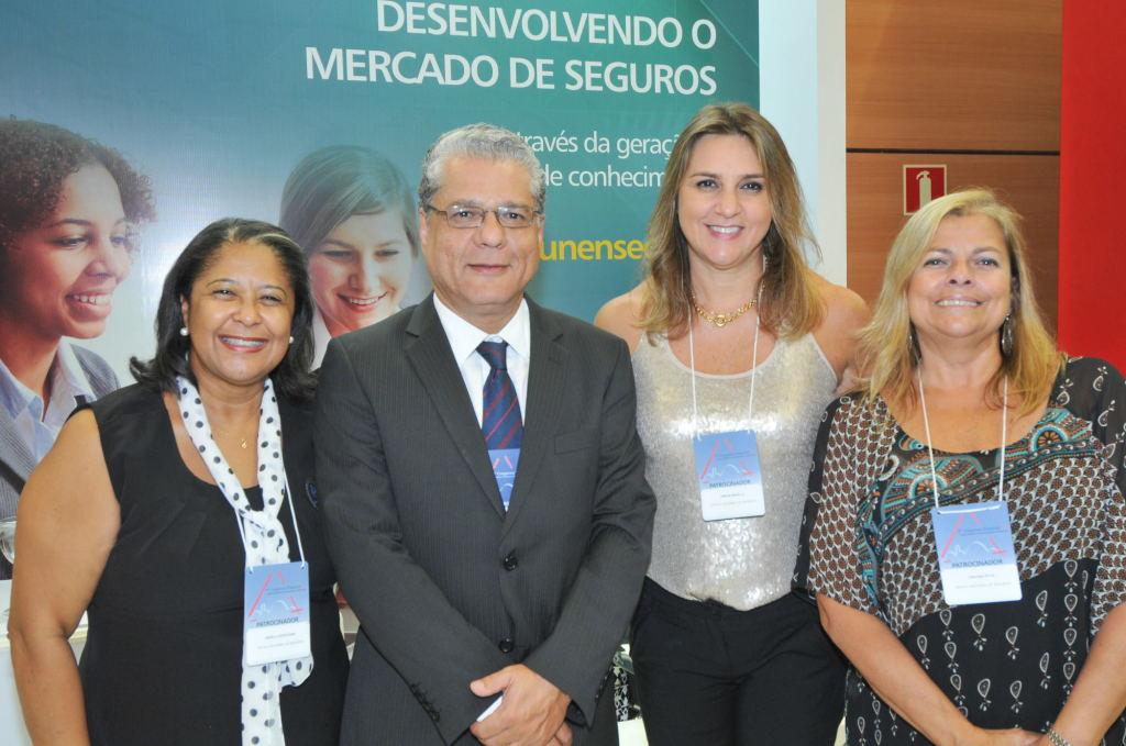 IX Congresso Estadual dos Corretores de Seguros - SINCOR MG