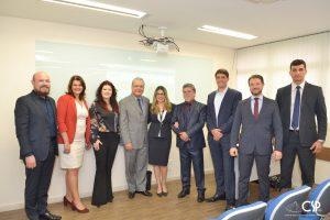 28/08/2018 –WorkshopVendas Especializadas em Seguros de Pessoas.  Realização: CSP-MG em parceria com a Escola Nacional de Seguros.