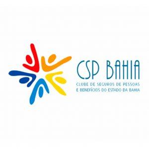 CSP Bahia