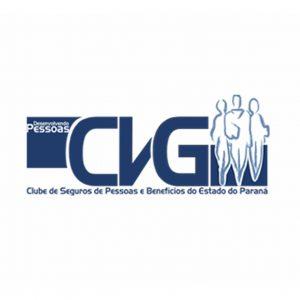 CVG Paraná