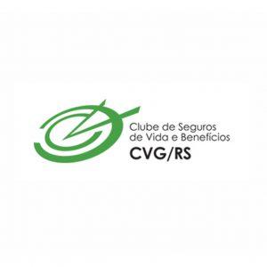 CVG RS
