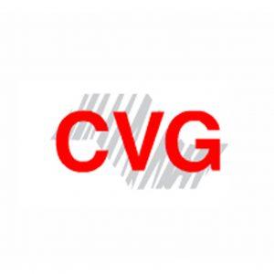 CVG SP