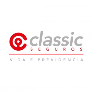 Classic Seguros