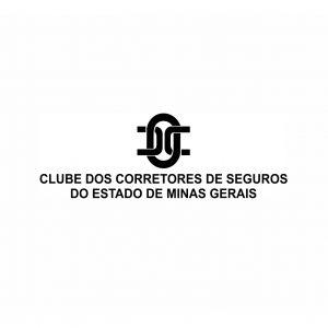 ClubeCor