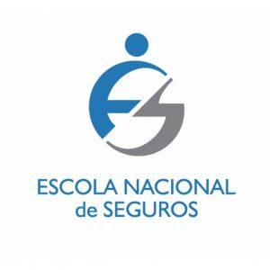 Escola Nacional de Seguros