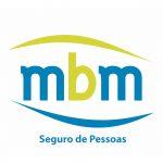 MBM Seguro de Pessoas