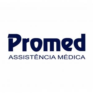 Promed Assistência Médica