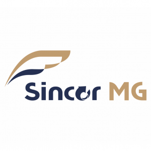 Sincor MG