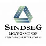 SindSeg