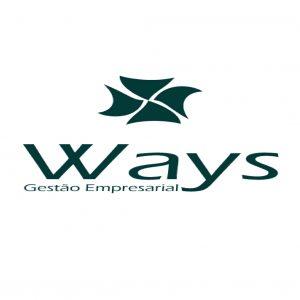 Ways Gestão Empresarial