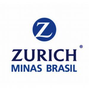 Zurich Minas Gerais
