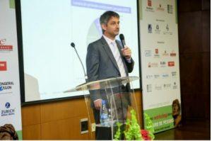 30/09/14 – Workshop Seguro de Pessoas: Produtos e soluções inovadoras em Seguros de Pessoas