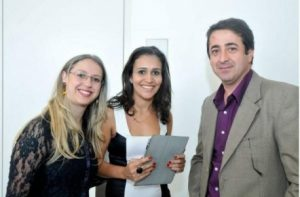 07/11/2014 – Conversando com a Susep: planos da Susep com foco nos seguros de pessoas