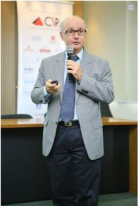 """19/03/2014 – Workshop """"Como identificar produtos adequados ao perfil de seus clientes na área de seguros de pessoas"""""""