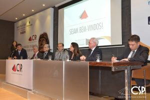 18/09/2018 –Cenário Atual, Alterações Recentes na Legislação e Principais Perspectivas segundo a FENASAÚDE