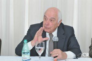 04/10/2016 – Impacto da longevidade na sociedade e na Previdência Social e Privada