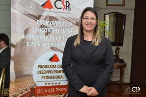 28/06/2017 – 4º Encontro do Clube de Seguros de Pessoas de Minas Gerais (CSP-MG)