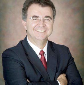 6º Encontro do CSP-MG: presença confirmada do presidente da FenaPrevi