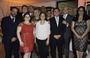 11/12/2012 – Confraternização de fim de ano