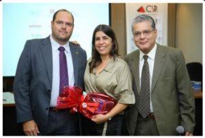 """05/11/2013 – Workshop """"Vendas de seguros de pessoas: planejamento e atitudes vencedoras"""""""