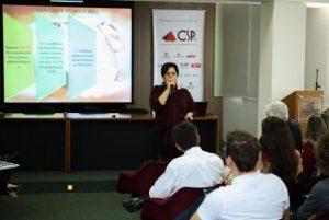 """28/05/2013 – Workshop """"Saúde e Odontológico: aprendendo a vender mais"""""""
