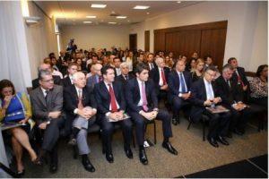 04/09/2013 – Workshop sobre Previdência Privada