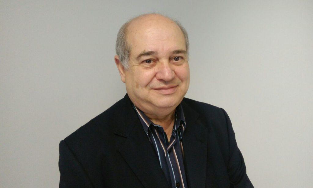 Nota de pesar pelo falecimento do presidente do Ibracor, Gumercindo Rocha Filho