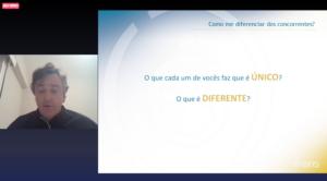 """25 a 28/05/2020 – Curso online """"Seguro de vida: como vender mais em tempos difíceis"""", ministrado pelo professor Bruno Kelly. A iniciativa teve a parceria da Escola de Negócios e Seguros (ENS)."""