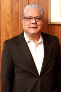 24/11/2020 – Assembleia Geral Ordinária Eleitoral para escolha da nova diretoria para o triênio 2021/2023.  O atual presidente João Paulo Moreira de Mello foi reconduzido ao cargo, liderando chapa única.